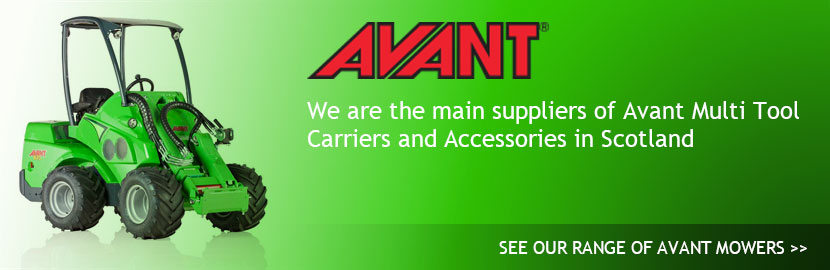 Avant Products