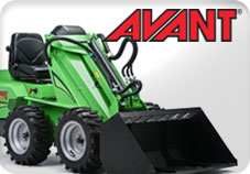 Our range of Avant Products