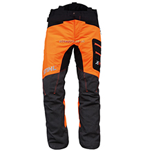 Stihl Trousers Design C